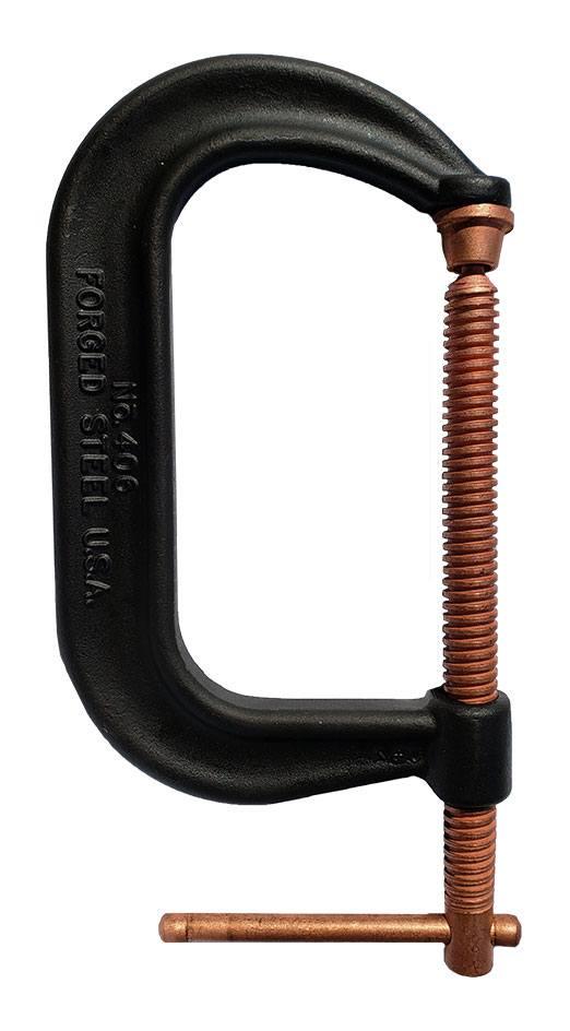 Center Pull Hoist Rings