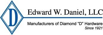 Edward W. Daniel, LLC