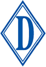 Edward W. Daniel Diamond-D Products Logo