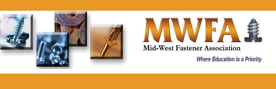 MWFA Fastener Show 2018